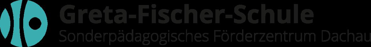 Greta-Fischer-Schule Moodle